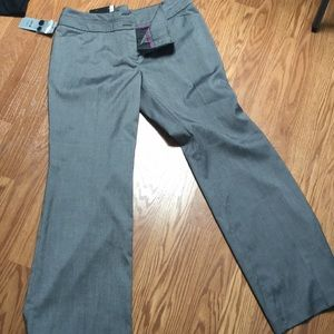 Apt 9 curvy fit pants new